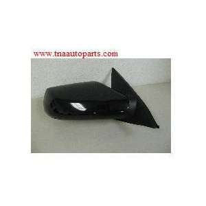 07 up NISSAN ALTIMA SIDE MIRROR, LEFT SIDE (DRIVER), POWER