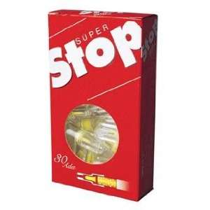 Quit Smoking Now  Super Stop Cigarette Filters (30 Pack