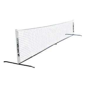 Park & Sun Portable Tennis Pole and Net System