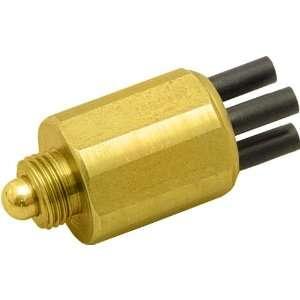 Dorman HELP 49314 Transfer Case Switch Automotive