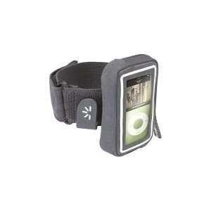 Case Logic UMA 102 Digital Player Case   Armband