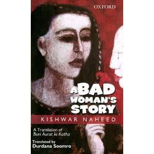 - 154086081_amazoncom-a-bad-womans-story-a-translation-of-buri-aurat