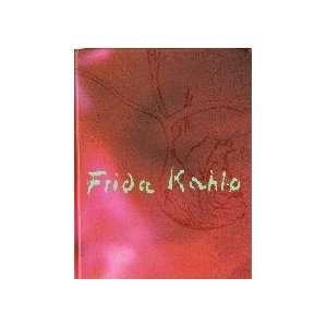 Frida Kahlo (Fundacion Caixa Galicia Santiaga, do 28 de