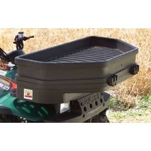 Mad Dog Gear® Bow Case with Basket  Sports & Outdoors