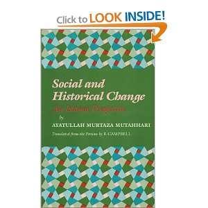 (9780933782198): R Mutahhari Ayatullah Murtaza; Campbell: Books