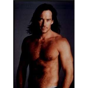 KULL THE CONQUEROR KEVIN SORBO PHOTO 4X6 30365 Everything