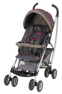 Graco Mosaic Lightweight Baby Stroller   Mickey Mouse (047406108350