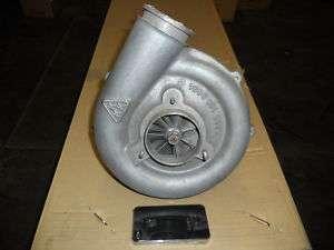 KKK K28 F 1 BMW big turbo monster 1000HP very rare