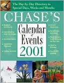 BARNES & NOBLE  chase s calendar of events editors