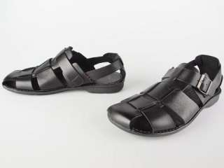 camel active plaza article no 39628 colour black width normal sandal