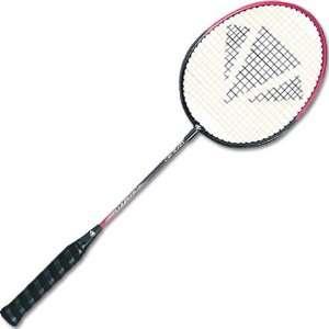 Carlton Attack Ti Badminton Racquet