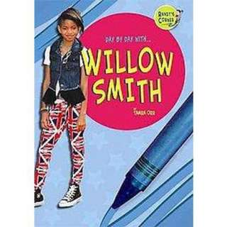 Willow Smith (Hardcover).Opens in a new window