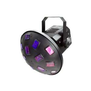 Chauvet   LED Mushrooom   DMX Effect Lighting Musical