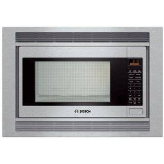 Small Countertop Microwave Dimensions : Small Appliances ? Microwave Ovens ? Compact Microwave Ovens