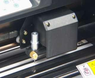 Scrapbook Art Crafts Cutting Machine Cutter Plotter Cut Mat Pad