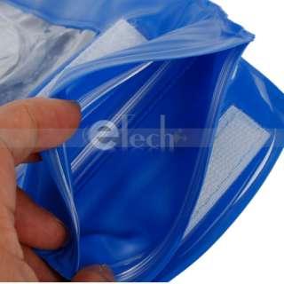Waterproof Under Water Digital Camera Case/Pouch Dry Bag Beach case
