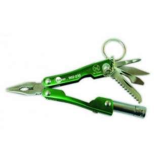Eclipse 902 230 Multi Purpose Tool Tools