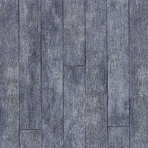 Http Laminateflooringtropar Blogspot Com 2013 02 Bleached Pine Laminate Flooring Html