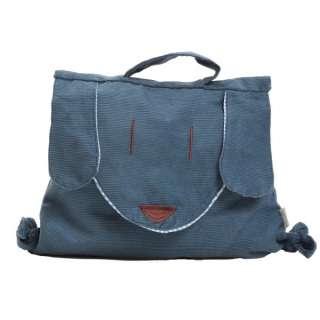Manuella Backpack Doggy, kids, children, boy, girl, school bag