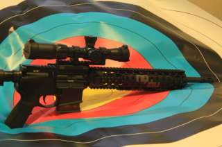 Worlds Largest Firearms Manuals Collection FREE SHIP