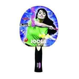 JOOLA Sirius Table Tennis Racket