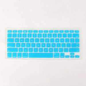 MacBook Silicone Keyboard Cover Skin Protector