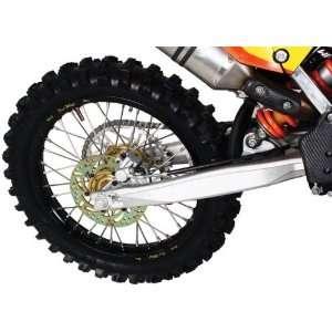 Pro Wheel MX Rear Wheel Sets Automotive