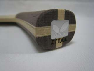 Butterfly Primorac Table Tennis blade (OFF )