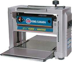 King Canada Tools KC 902C 9 WOOD BANDSAW WITH LASER building woodwork